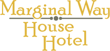 Marginal Way House Hotel